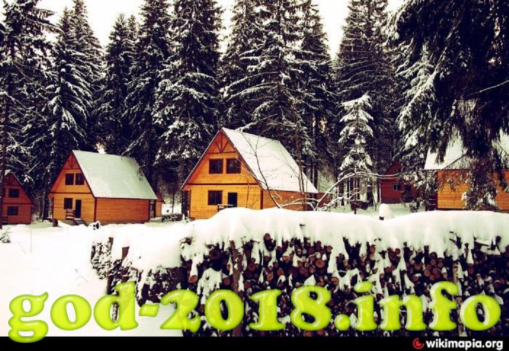 novyj-2018-god-v-podmoskove-9