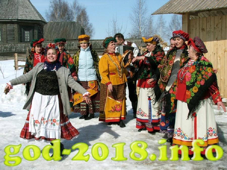 novyj-god-2018-v-belorussii-kuda-shodit-11