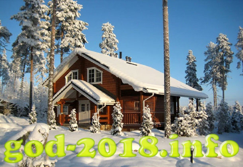 novyj-god-2018-v-belorussii-kuda-shodit-12