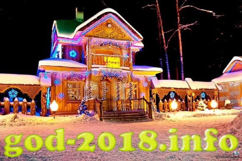 novyj-god-2018-v-belorussii-kuda-shodit-3