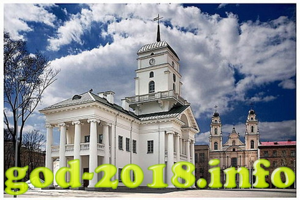 novyj-god-2018-v-belorussii-kuda-shodit-4