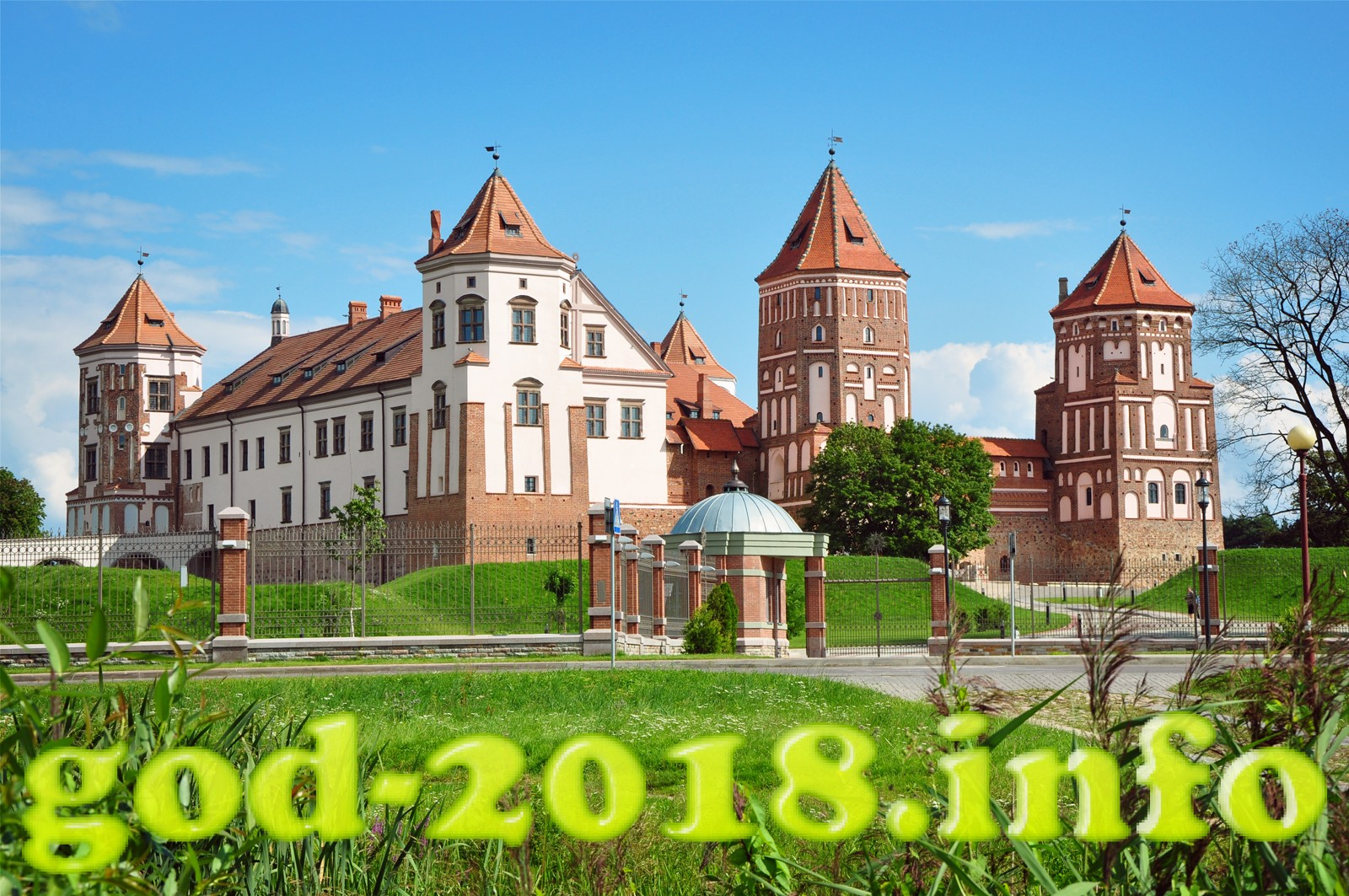 novyj-god-2018-v-belorussii-kuda-shodit-5