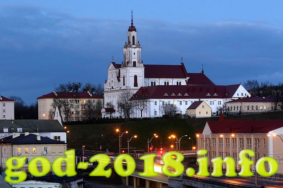 novyj-god-2018-v-belorussii-kuda-shodit-6