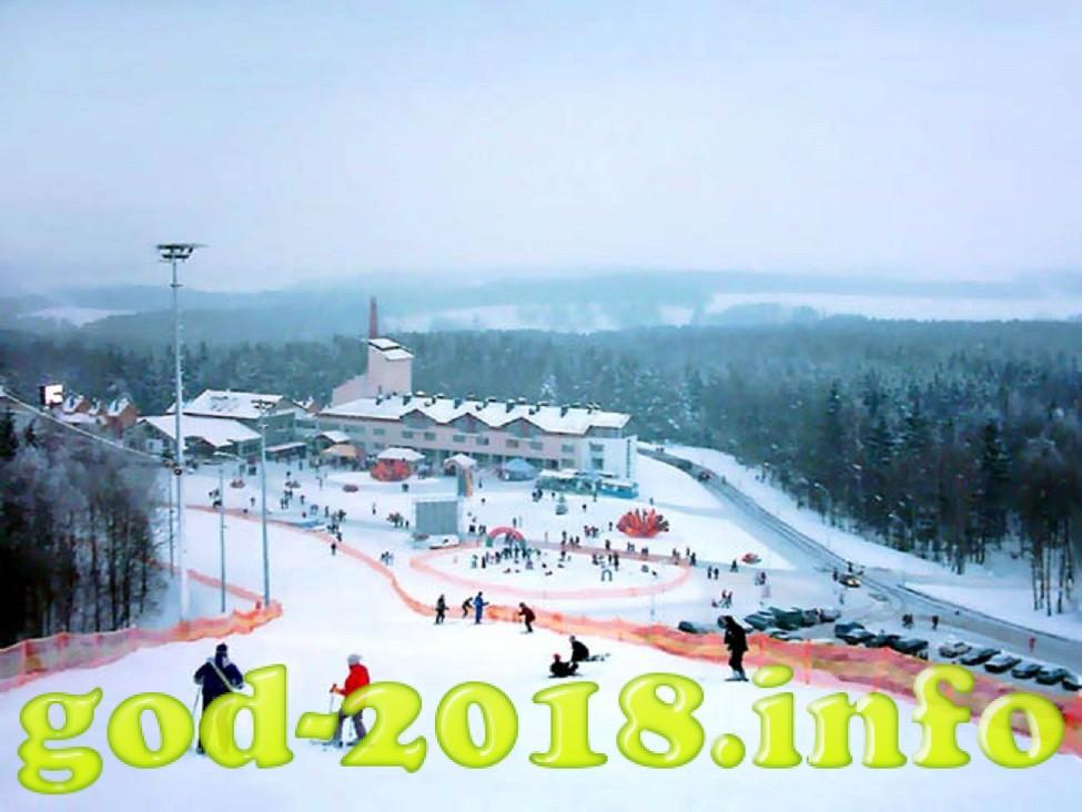 novyj-god-2018-v-belorussii-kuda-shodit-8