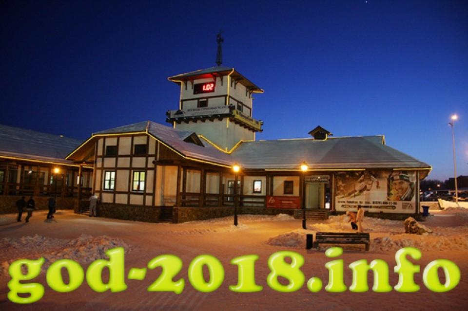 novyj-god-2018-v-belorussii-kuda-shodit-9