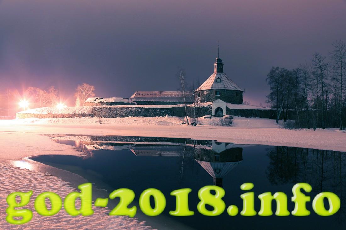 novyj-god-2018-v-karelii-interesnye-mesta-6