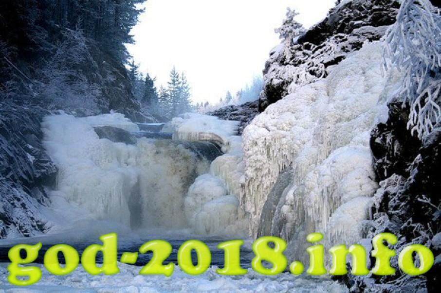 novyj-god-2018-v-karelii-interesnye-mesta