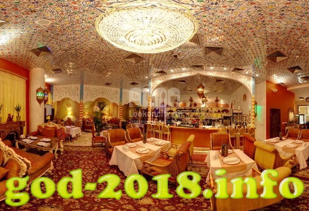 novyj-god-2018-v-moskve-kuda-shodit-14