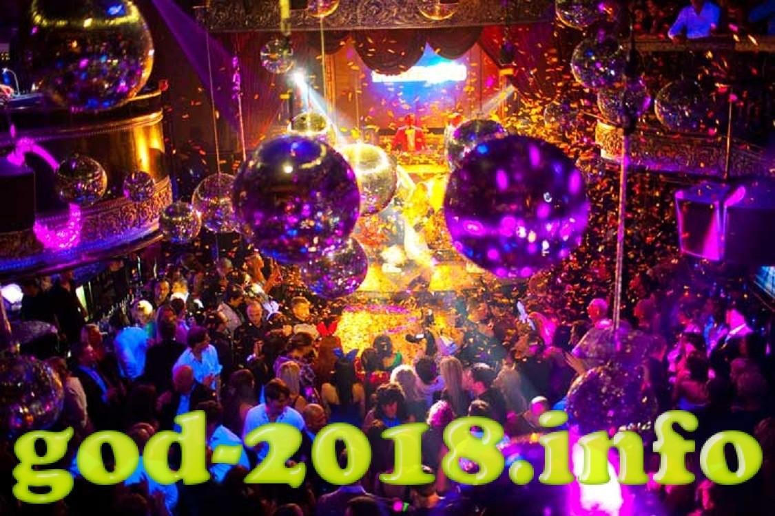novyj-god-2018-v-moskve-kuda-shodit-5
