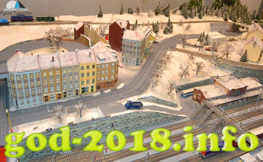 novyj-god-2018-v-prage-interesnye-mesta-6