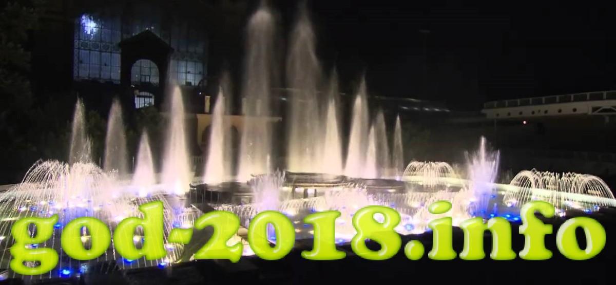novyj-god-2018-v-prage-interesnye-mesta-8