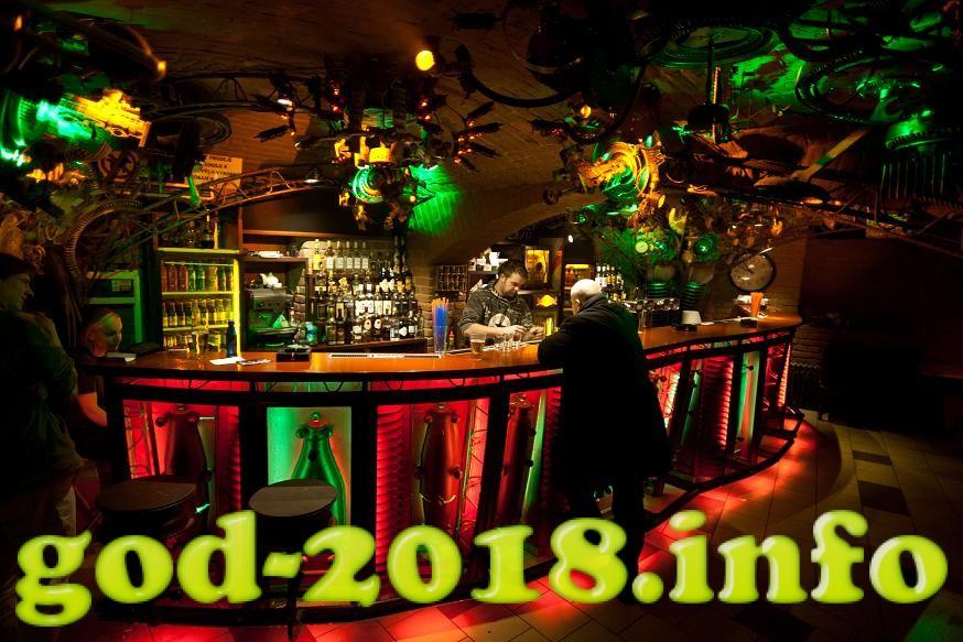 novyj-god-2018-v-prage-kuda-shodit-11