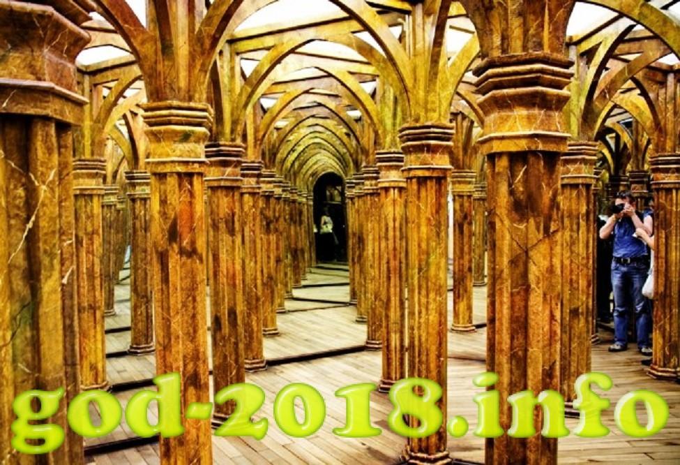 novyj-god-2018-v-prage-kuda-shodit-12