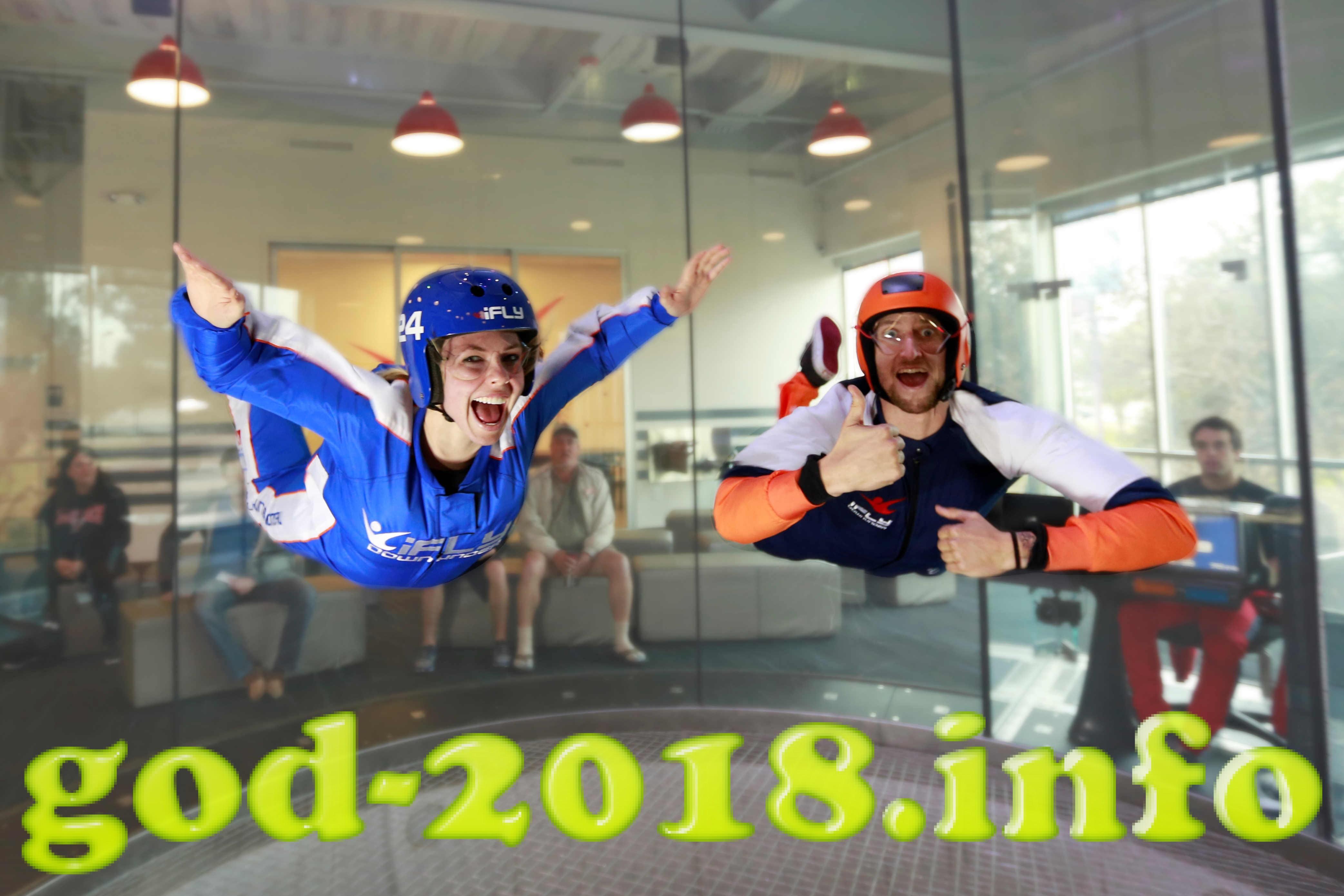 novyj-god-2018-v-prage-kuda-shodit-4