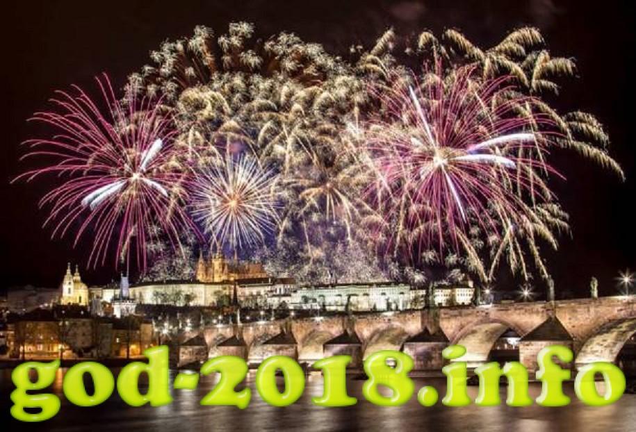 novyj-god-2018-v-prage-kuda-shodit-6