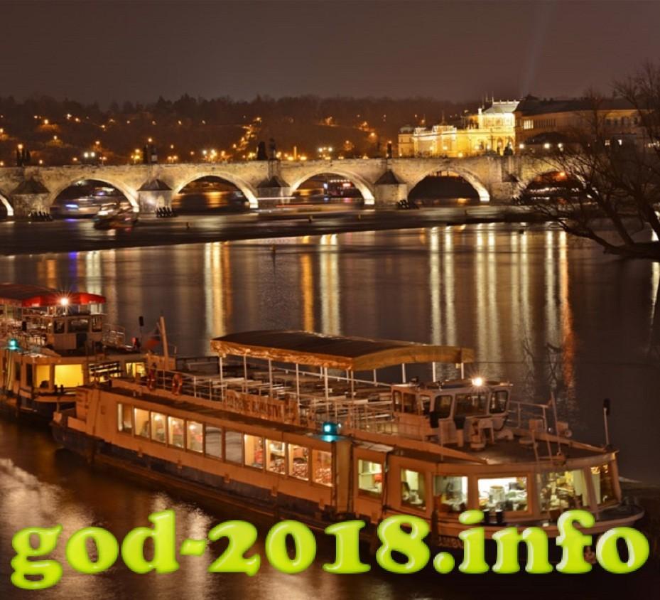 novyj-god-2018-v-prage-kuda-shodit-7