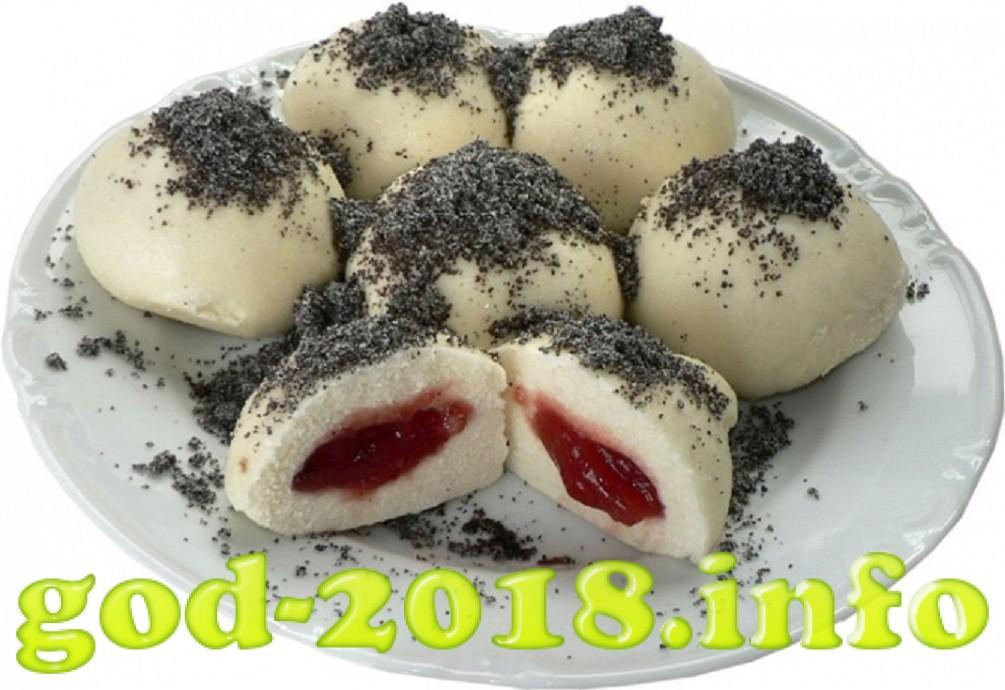 novyj-god-2018-v-prage-kuda-shodit-8