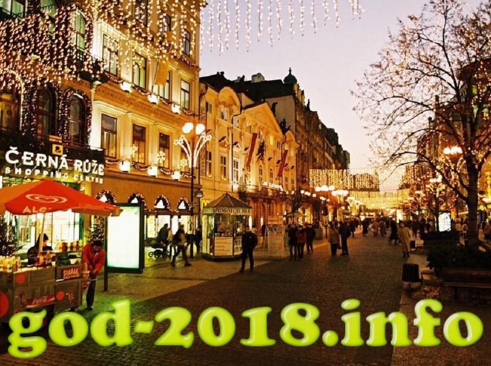 novyj-god-2018-v-prage-kuda-shodit