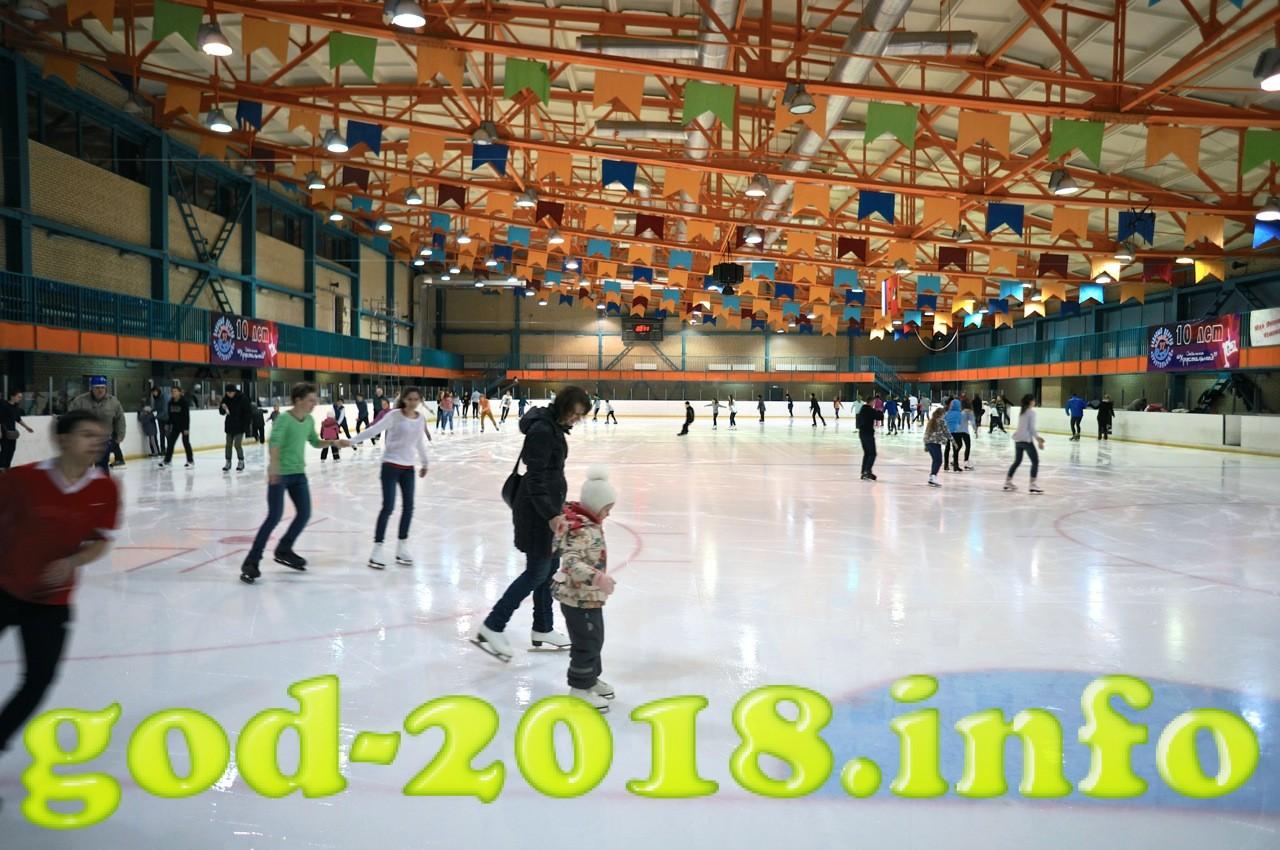 novyj-god-2018-v-rostove-na-donu-interesnye-mesta-3