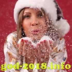 odinochnoe-novogodnee-foto-novyj-god-2018-foto-3
