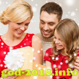 originalnye-podarki-na-novyj-god-2018-idei-varianty-2