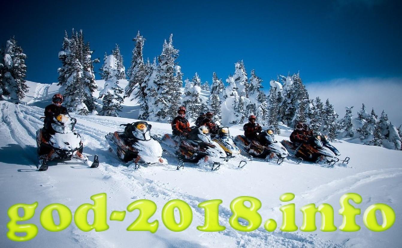 osobennosti-zimnego-turizma-v-karelii-novyj-god-2018-foto