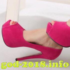 otkrytye-modeli-tufel-novyj-god-2018-foto