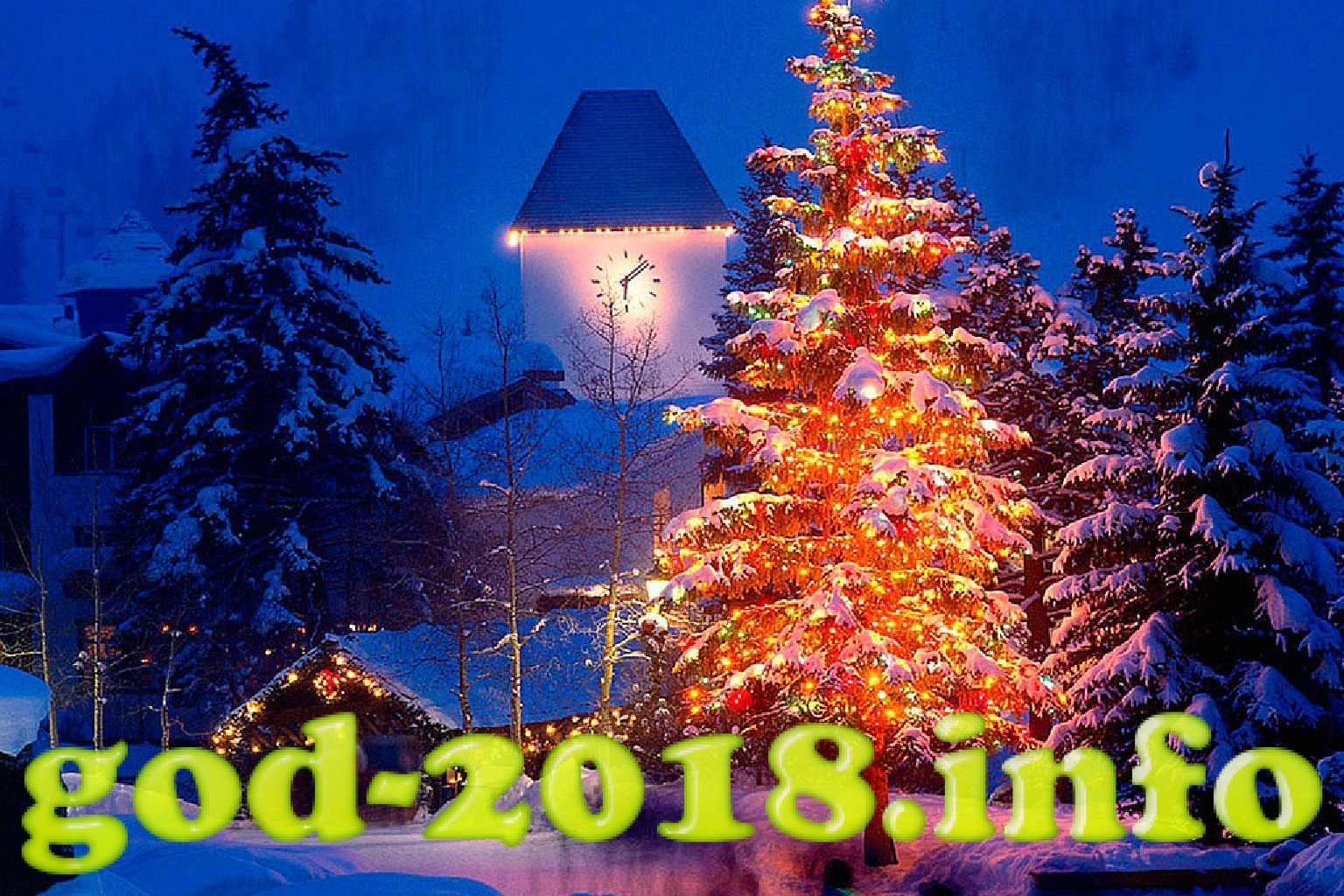 planirovanie-novogodnego-otdyha-v-karelii-novyj-god-2018-foto