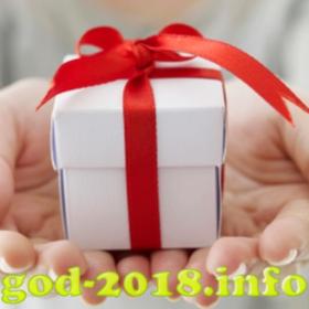 podarki-dlja-odinokogo-papy-novyj-god-2018-foto-2