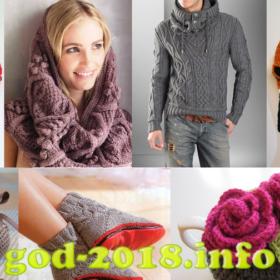 podarki-svoimi-rukami-novyj-god-2018-foto-2
