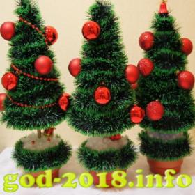 podarki-svoimi-rukami-novyj-god-2018-foto