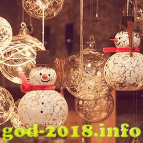 podarki-svoimi-rukami-novyj-god-2018-foto-3