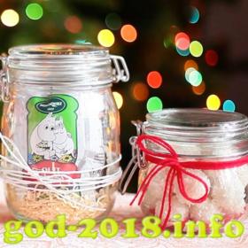 podarki-svoimi-rukami-novyj-god-2018-foto-4