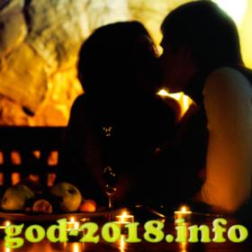 podarok-ljubimomu-gurmanu-novyj-god-2018-foto2