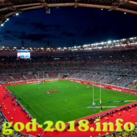 podarok-ljubimomu-sportsmenu-novyj-god-2018-foto