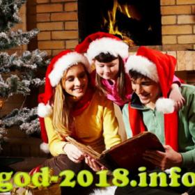 podarok-na-novyj-god-dlja-papy-s-mamoj-novyj-god-2018-foto