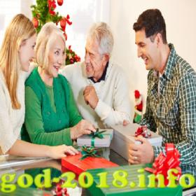 podarok-na-novyj-god-dlja-papy-s-mamoj-novyj-god-2018-foto-3