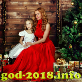 podgotovka-k-zimnej-fotosessii-novyj-god-2018-foto
