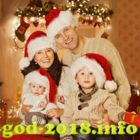 podgotovka-k-zimnej-fotosessii-novyj-god-2018-foto-3