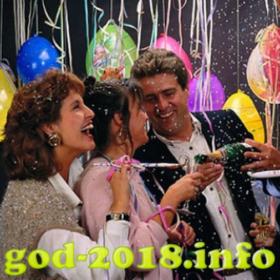 prazdnichnyj-nomer-novyj-god-2018-foto-4