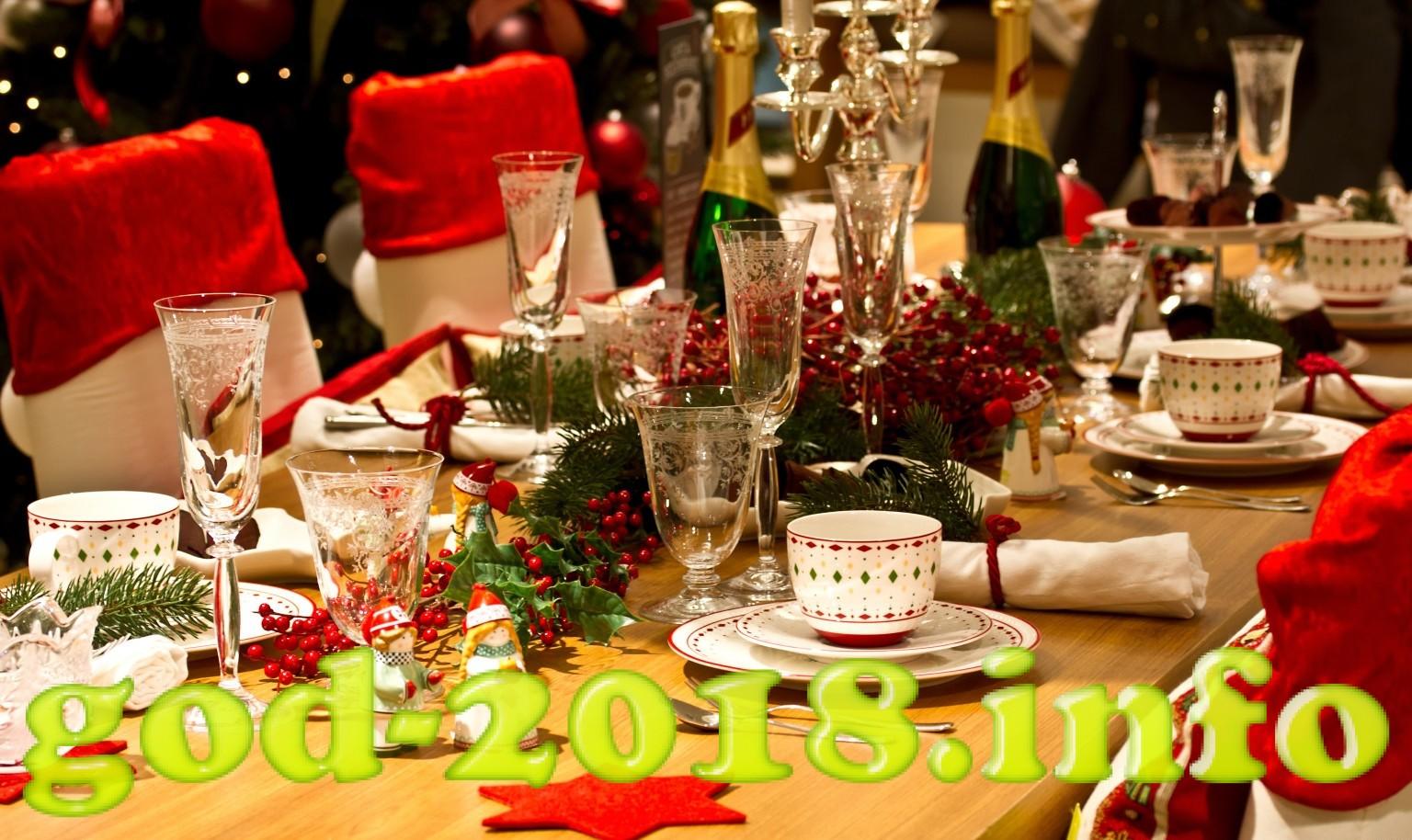 restorany-v-novogodnjuju-noch-v-rostove-na-donu-novyj-god-2018-foto
