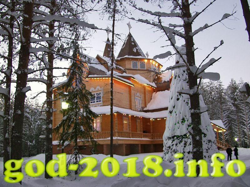 Rossiya novui god 2018 (5)