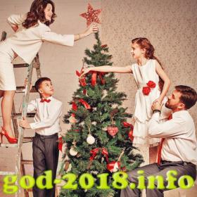 semejnaja-novogodnjaja-fotosessija-novyj-god-2018-foto