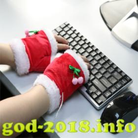 shutochnye-podarki-dlja-kolleg-novyj-god-2018-foto-2