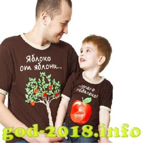 shutochnyj-podarok-dlja-papy-novyj-god-2018-fotov