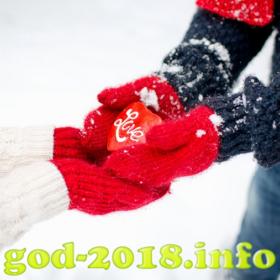 snezhnaja-fotosessija-novyj-god-2018-foto-3