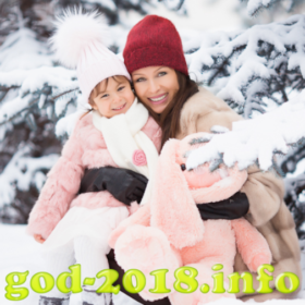 snezhnaja-fotosessija-novyj-god-2018-foto-4