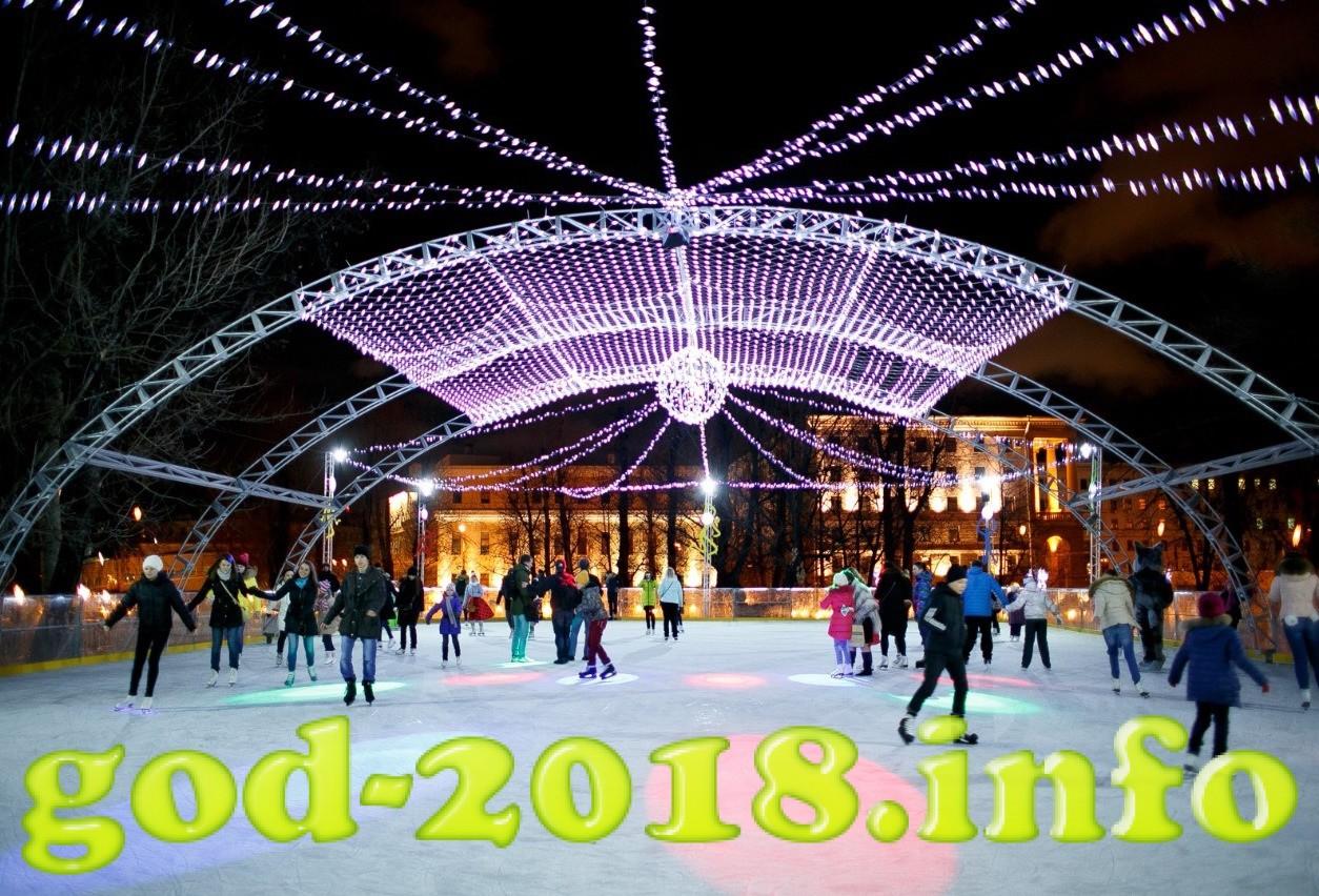 sportivnyj-novyj-god-v-rostove-na-donu-novyj-god-2018-foto