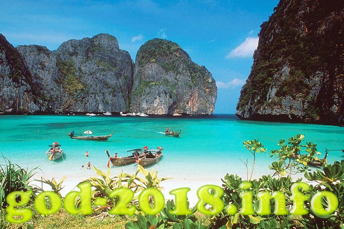 Tailand foto (1)