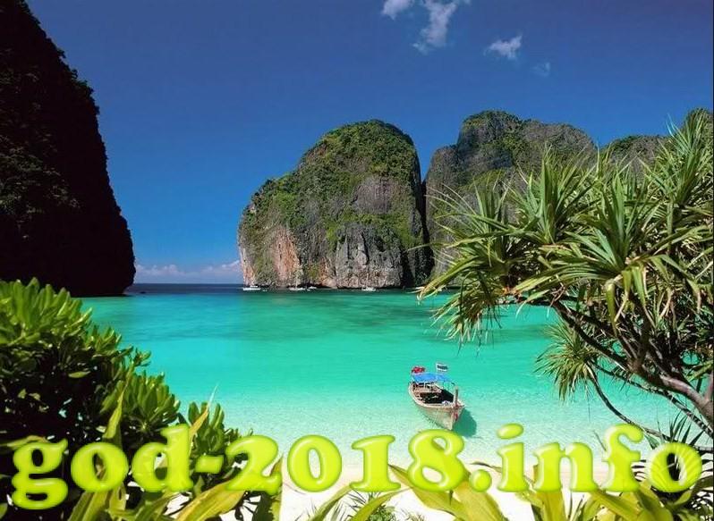 Tailand foto (3)